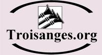 Troisanges.org